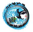 2017 International Female Ride Day