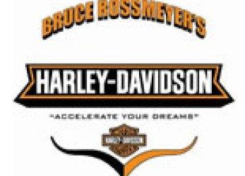 Bruce Rossmeyer's Destination Daytona Celebrates International Female Ride Day
