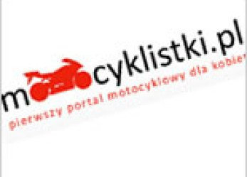 Women Riders Poland Celebrate International Female Ride Day