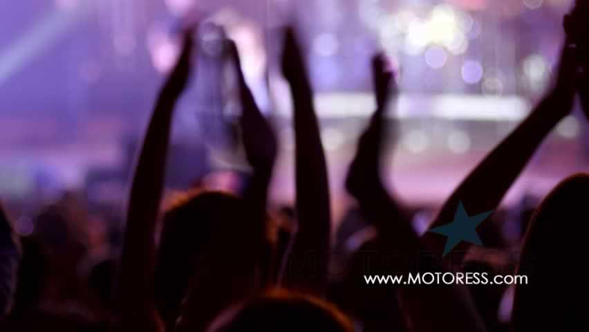 Worldwide Wave of Women Riders on International Female Ride Day - MOTORESS
