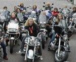 Moto Granny on Motoress
