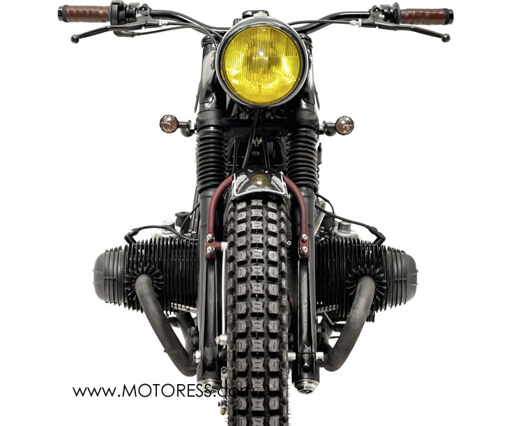 Decoding BMW Motorcycle Model Categories | Woman Motorcycle