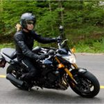 Yamaha FZ8  Fazer Motorcycle Could Be Your All-Rounder!