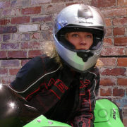 Schuberth S2 Helmet Review - MOTORESS