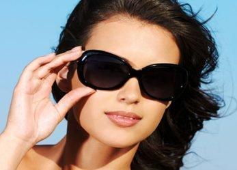 Inexpensive Bifocal Sunglasses For Women Riders