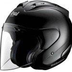 Arai Ram 3 Open Face Helmet