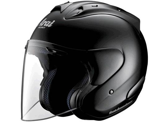 Arai Ram 3 Open Face Helmet - MOTORESS