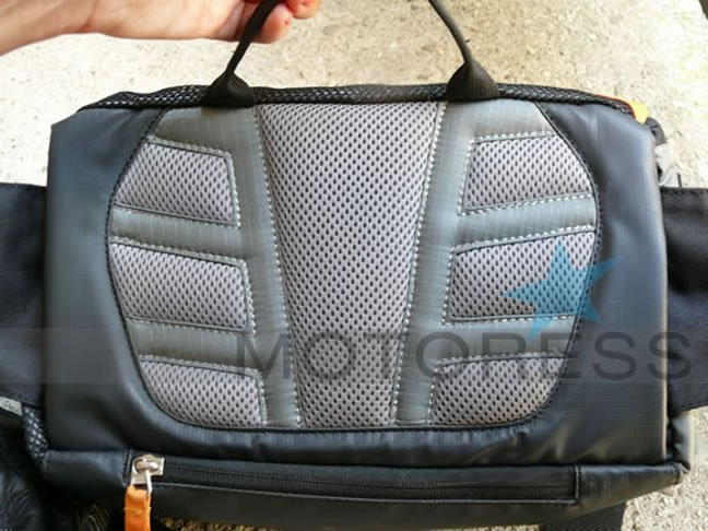 BMW Hip Bag