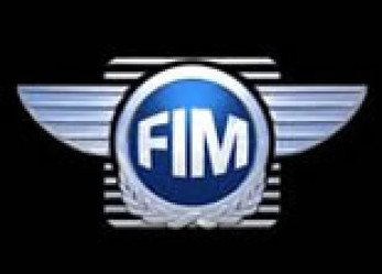 Worldwide Women's Motorcycle Ride Day Supported by FIM