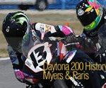 Daytona 200 Women