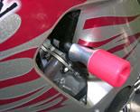 Frame Slider on Motoress
