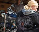 Harley Davidson 2013 MotorClothes