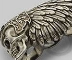Hells Angels Logo