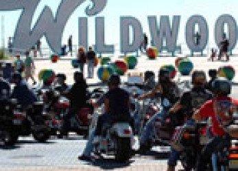 She Shore Riders Sarasota Host Women Only Dinner Ride