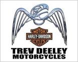 Trev Deeley