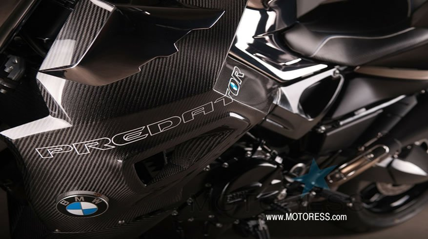 All about Carbon Fiber for Motorcycles - MOTORESS