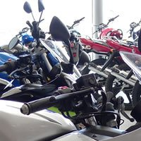 Guide to Buying Your First Motorcycle - MOTORESS