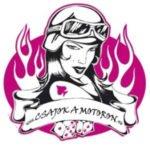 Hungary Women Motorcycle Club Community Csajok a Motoron