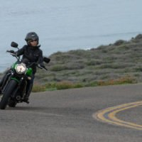 Online Motorcycle Training Motoress