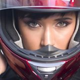 Guide to Buying a Motorcycle Helmet