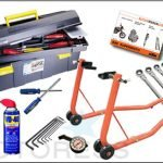 Motorcycle Tool Box Basics The Must Haves for Every Motorcycle Rider