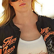 Harley-Davidson MotoCruise for Women Riders