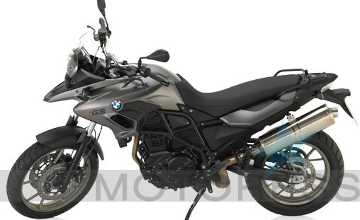 bmw f700gs the motorcycle to take you anywhere woman. Black Bedroom Furniture Sets. Home Design Ideas