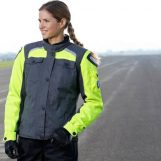 BMW Motorrad Rider Equipment for Women