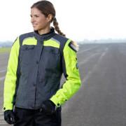 Motoress for BMW Motorrad