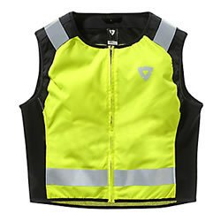 REVIT! Athos Motorcycle Safety Vest (Unisex)