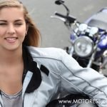 4 Gigantic Rules To Getting The Right Motorcycle Insurance