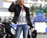Ducati Dream Tour MOTORESS