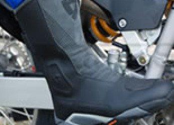 REVIT Apache Boots Review -Trailblazing Style for Women