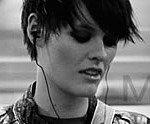 Harley Davidson earbuds MOTORESS