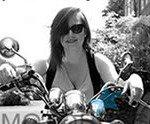 Motoress