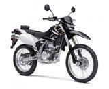 Motorcycle buying Tips