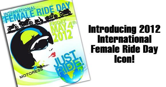 2012 IFRD Logo