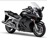 Motorcycle buying Tips