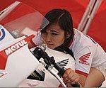 Womens Eu Cup on Motoress