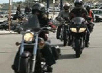 International Female Ride Day Video Perth Australia