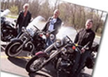 Send in Your International Female Ride Day Photo Receive a Souvenir!