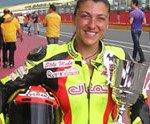 Letizia Marchetti