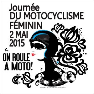 Francais International Female Ride Day