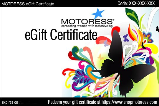 Win on Motoress