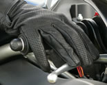 Ten Simple Tips to Fine Tune Your Motorcycle Fit and Comfort
