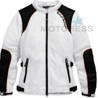 Air Flow Motorcycle Jackets