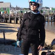 indigo-womens-jacket-MOTORESS