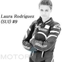 FIM Womens Cup on Motoress