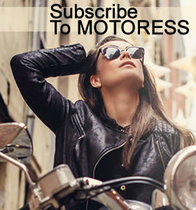 Subscribe-to-MOTORESS.com