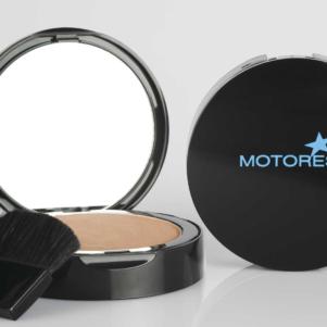 Beauty Gear Bronzer Compact